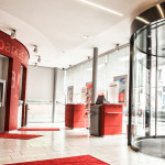 on location Fotografie – Sparkasse | Steffen Buchert Design