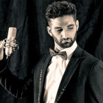 Portraitfotografie – Entertainer