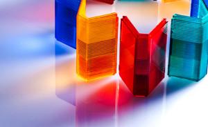 Produktfotografie Kunststoffteile | Steffen Buchert Design