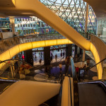on location Fotografie – My Zeil
