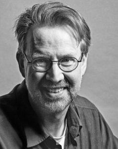 Steffen Buchert