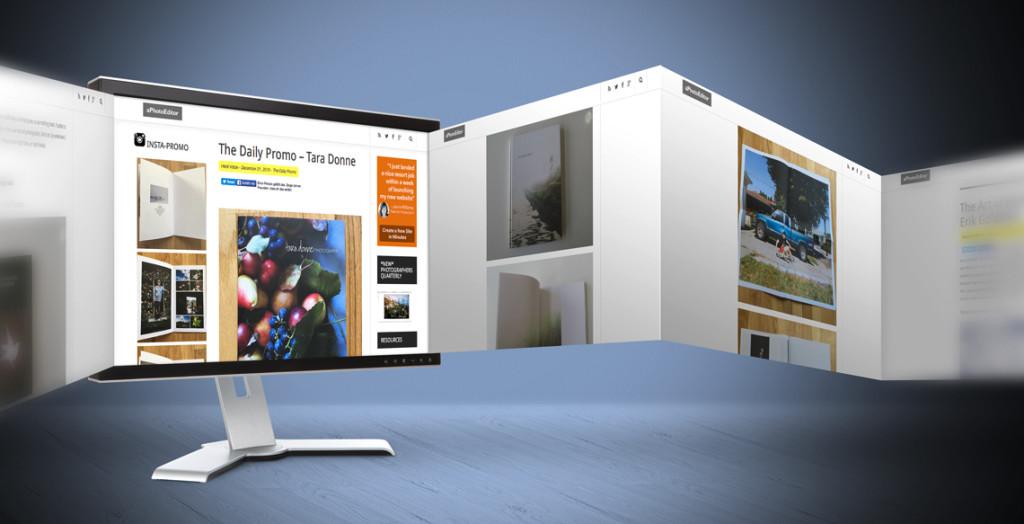 Screenshots www.aphotoeditor.com