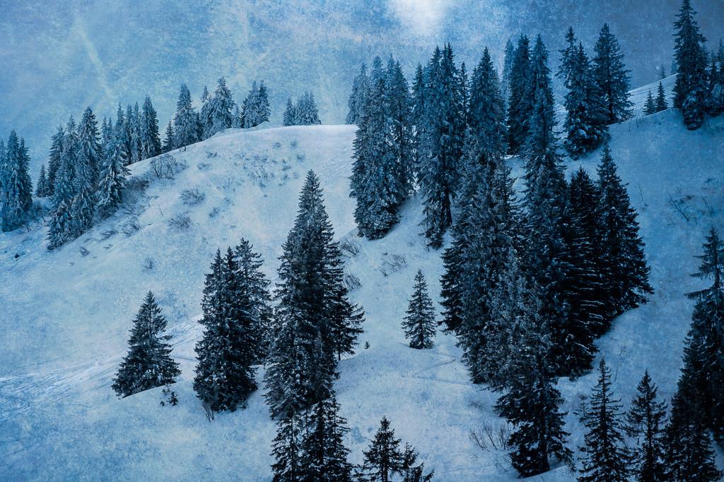 Winter_blau_3