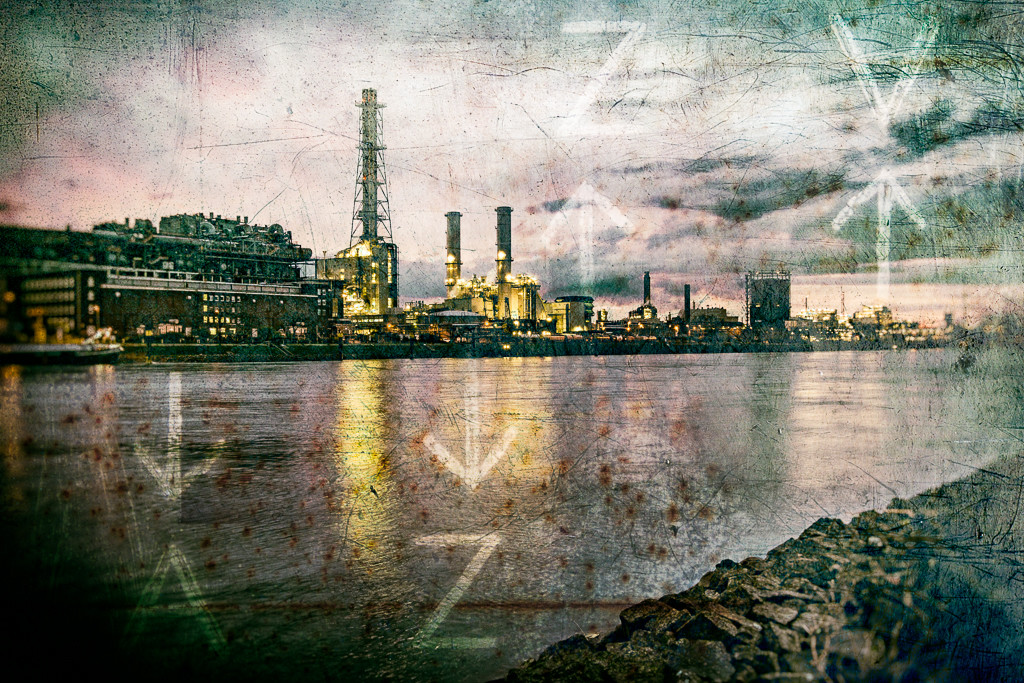 Industrie136