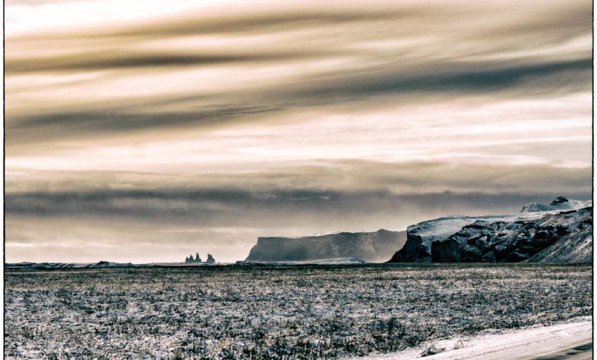 Island-Vik-i-Myrdal-4