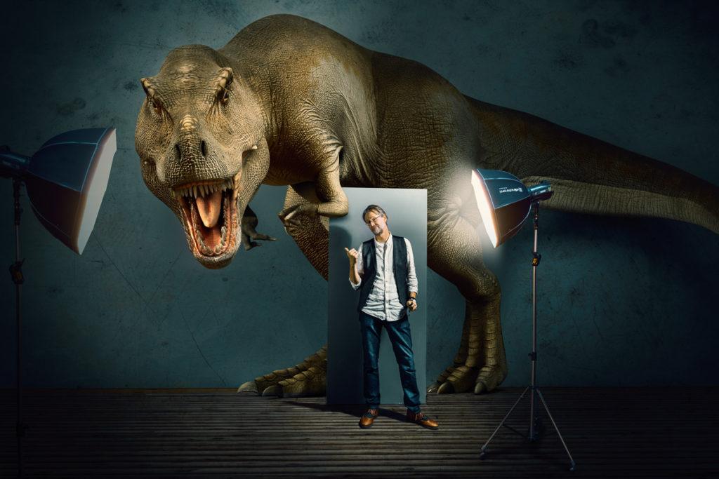 Steffen Buchert Fotograf